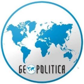 Actualidad Geopolítica