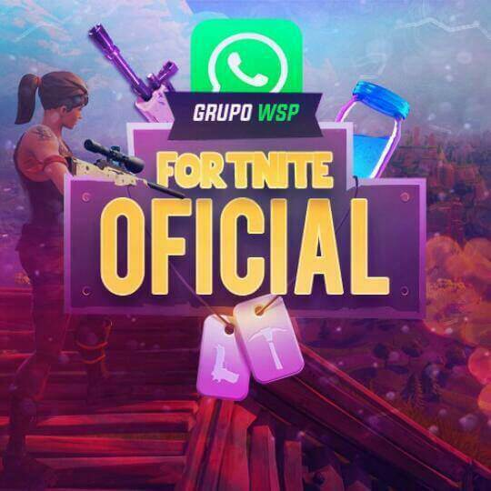 🔥 Fortnite oficial 🔥