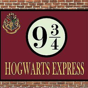 Hogwarts Virtual.