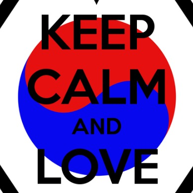 Korea Lovers