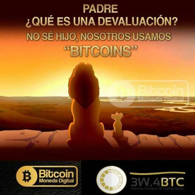 grupo whatsapp bitcoin