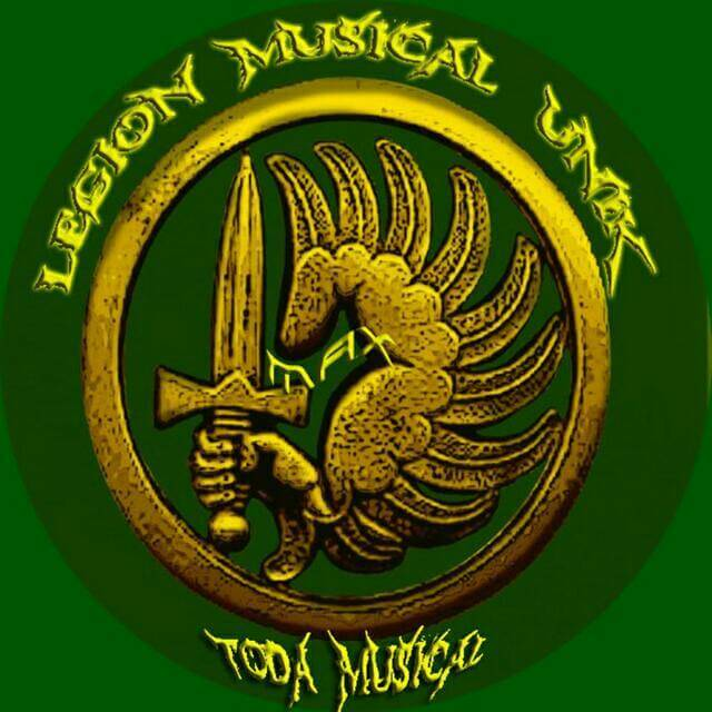 Legion De Music Unik