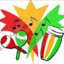 ??Música Latinoamericana?