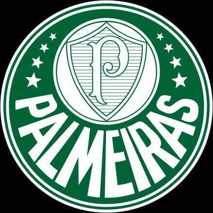 Palmeiras S.E.P
