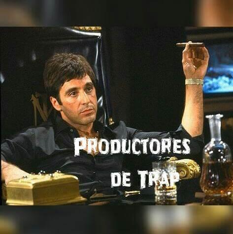 Productores de Rosario