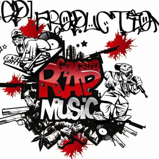 Rap (amor a la cultura)