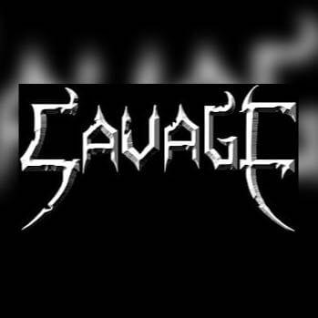 Savage 🔥