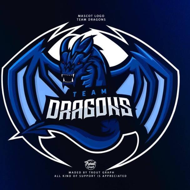 Team dragons/MPL